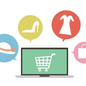How to Effectively Find the Best Products to Sell on Shopify