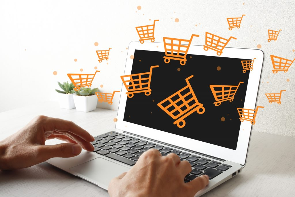 Shopifyのカスタマイズ