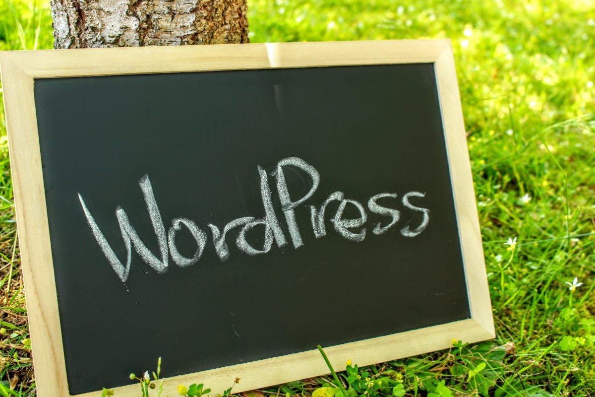 WordPressでECサイト