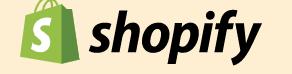 Shopify(ショッピファイ)とは?