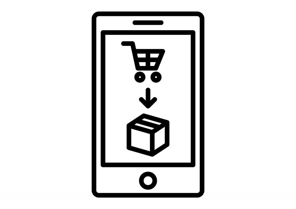 Shopify Basic