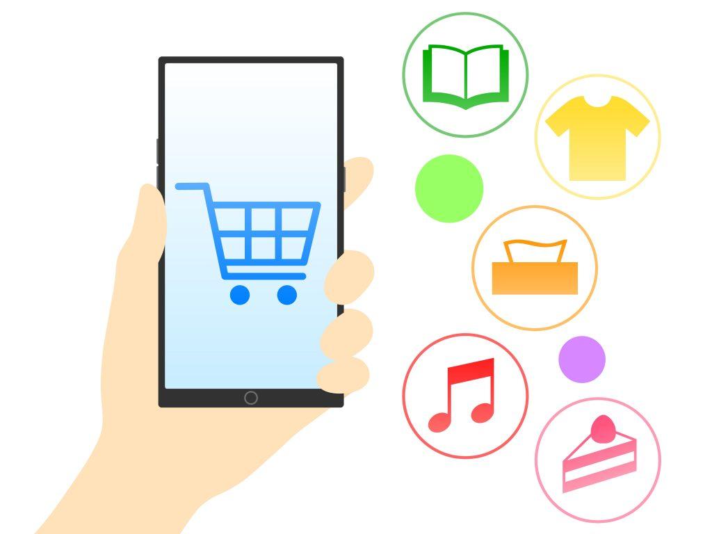 ShopifyとMakeShopの比較