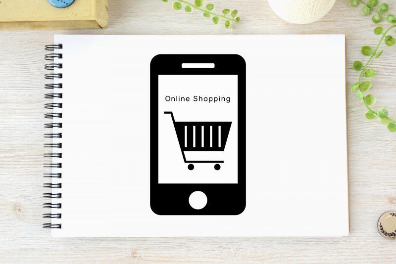 Shopify(ショッピファイ)でのECサイト(ストア)構築の流れ
