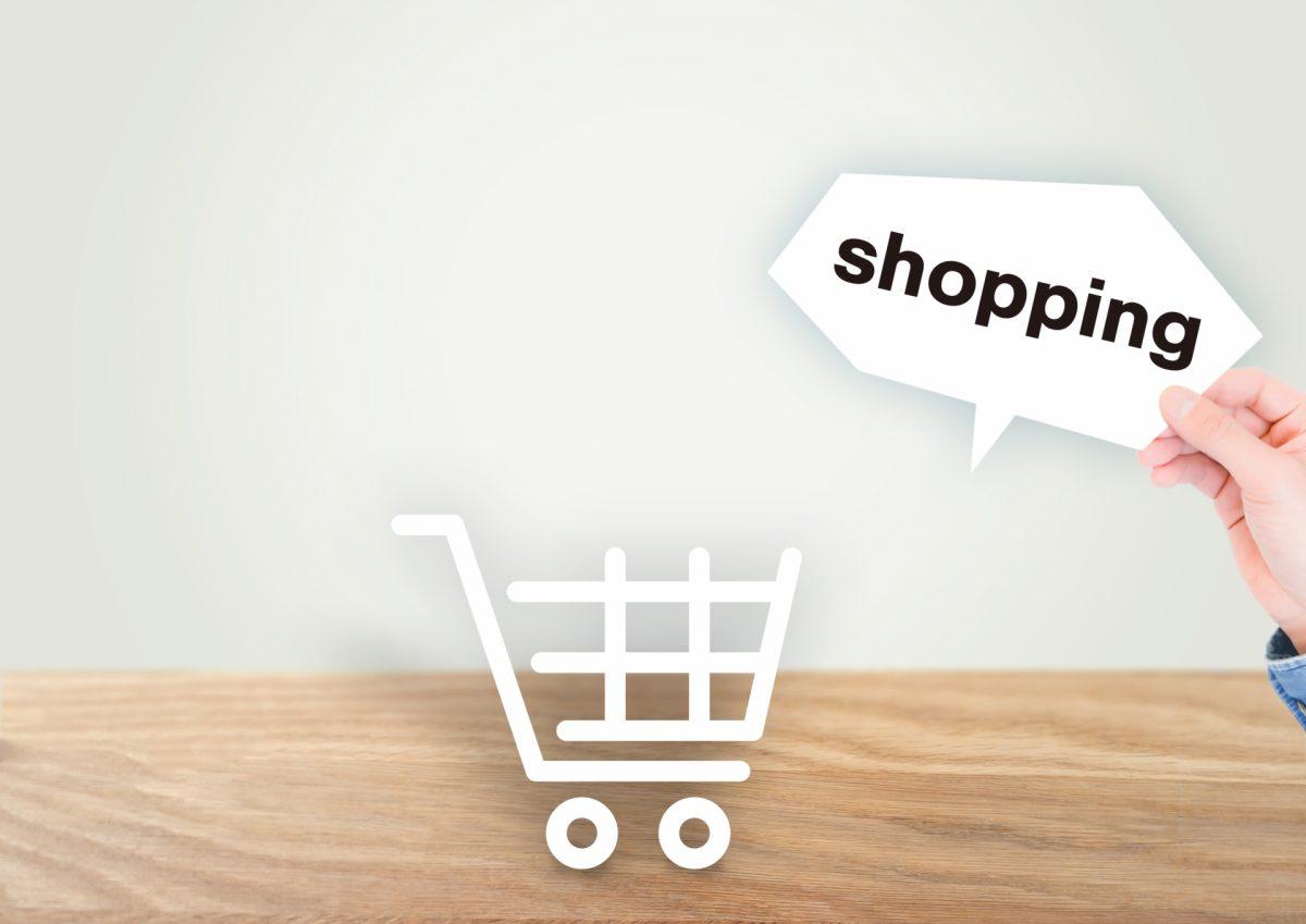 Shopifyのデザイン