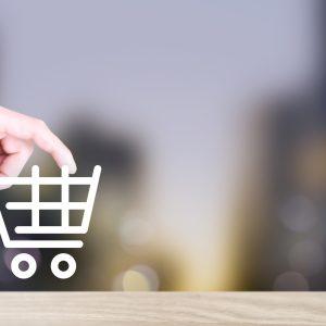 ShopifyとBASEの比較