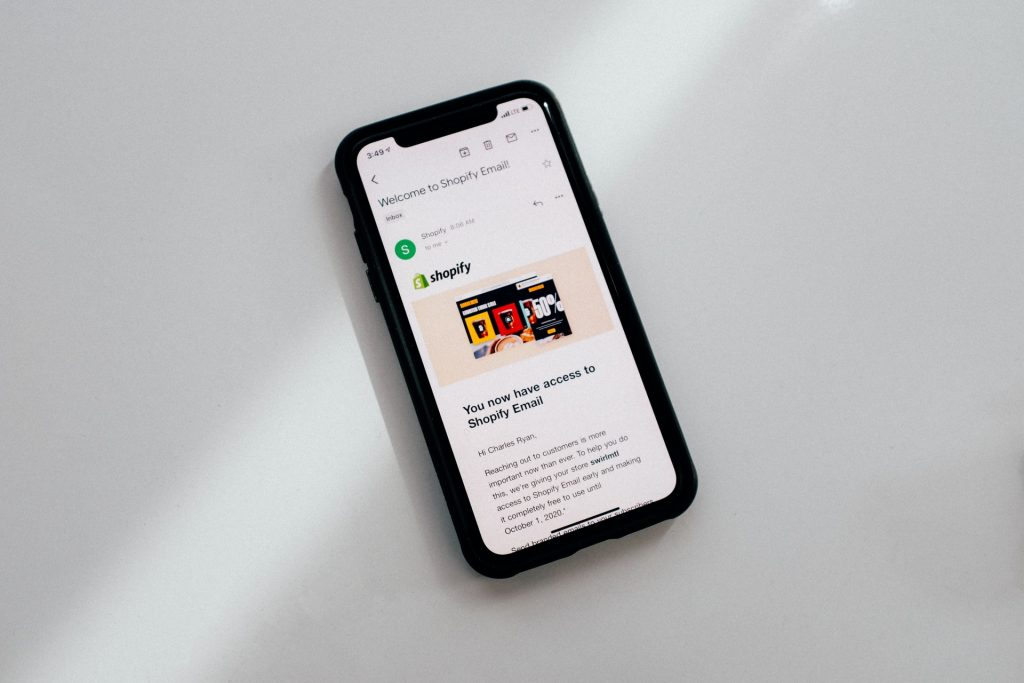 Shopifyの決済手数料