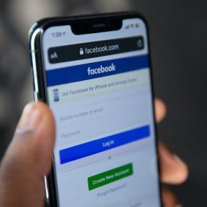 ShopifyとFacebookの連携設定方法とメリットを解説