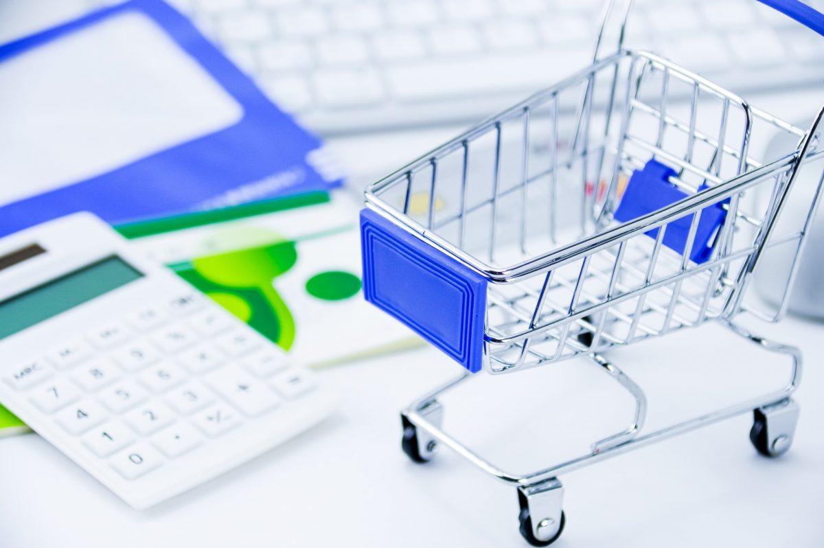 Shopifyと楽天市場の連携