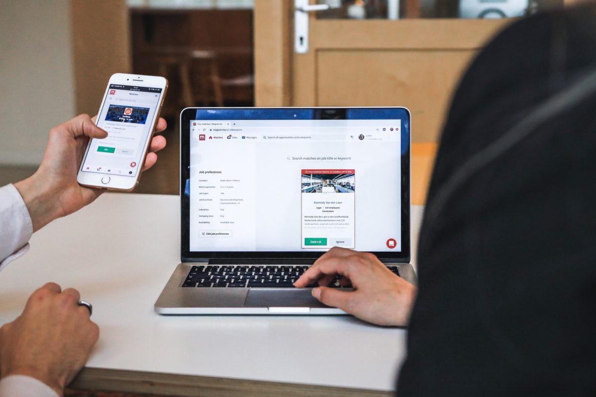 Shopifyのおすすめアプリ