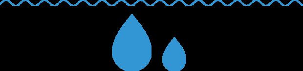 水滴アイコン1 のコピー